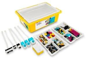 45678 Compra online na Loja LEGO 45678 Oficial PT - 20210818