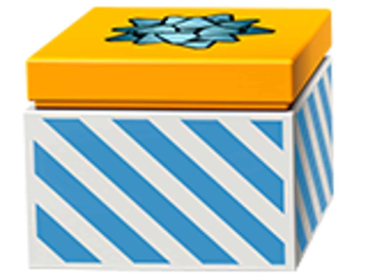 5006351 buy online at the official lego 5006351 shop pt