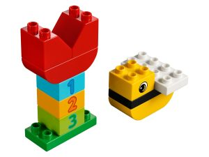 duplo 40304 learning numbers