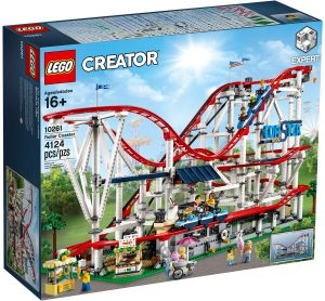 lego 10261 roller coaster