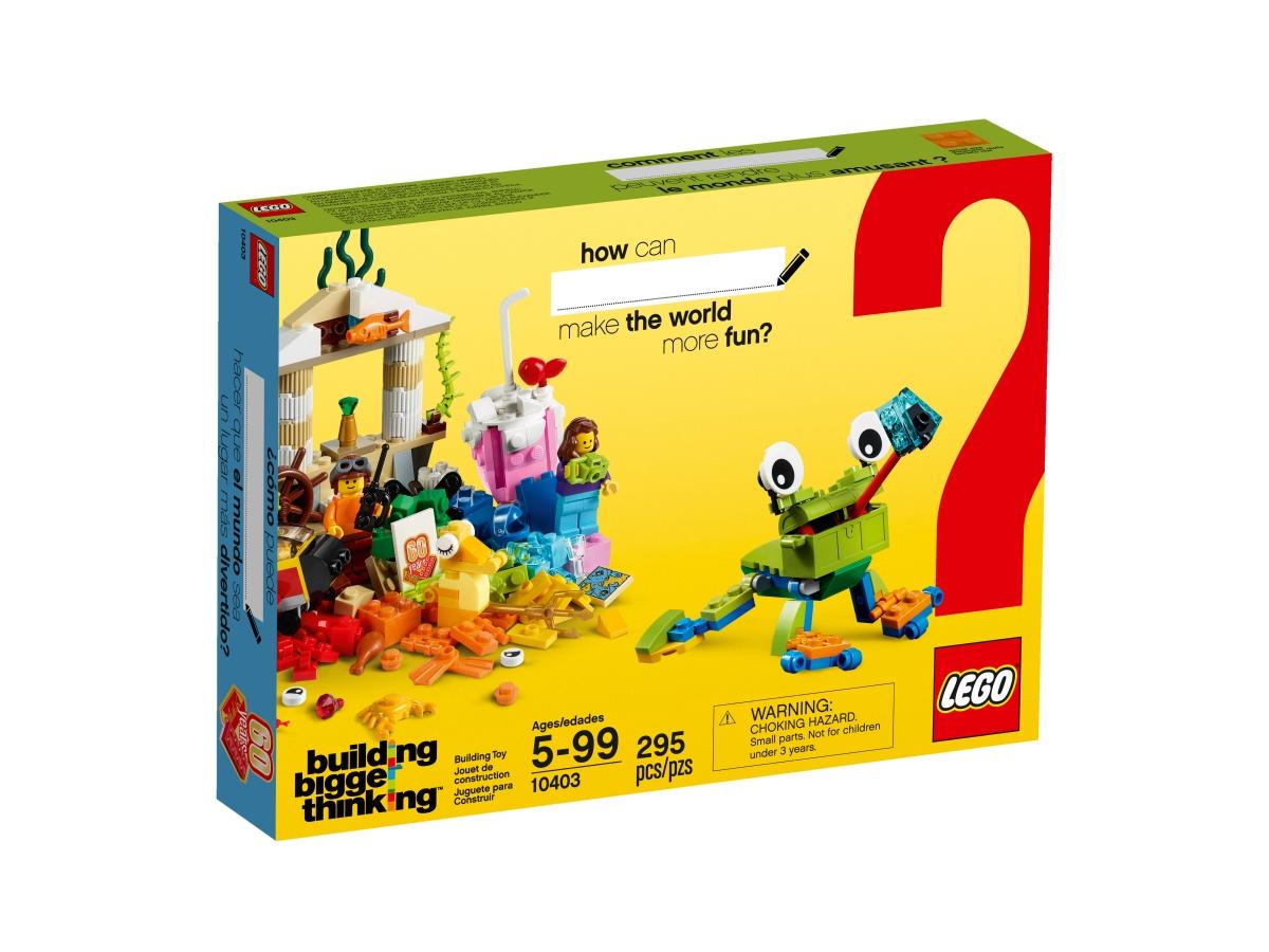 lego 10403 world fun