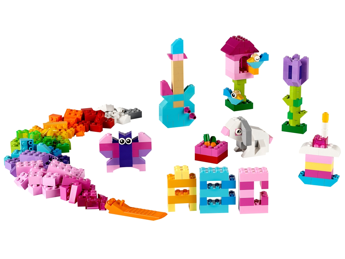 lego 10694 creative supplement bright