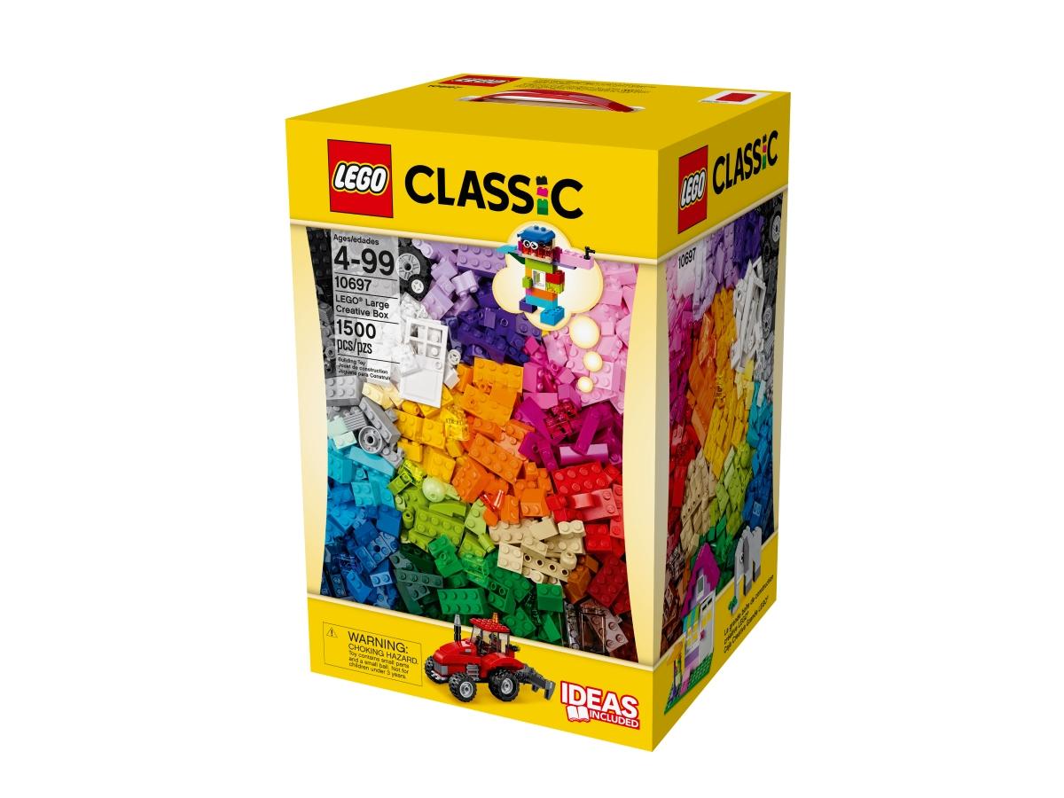 lego 10697 large creative