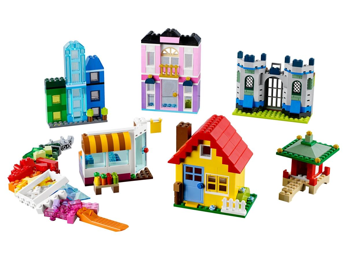 lego 10703 creative builder