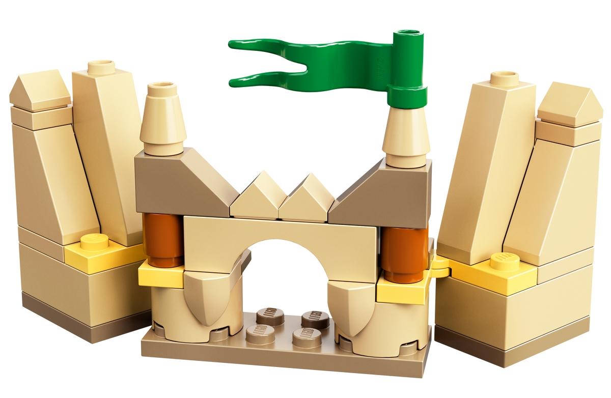 lego 40411 creative fun 12 in 1
