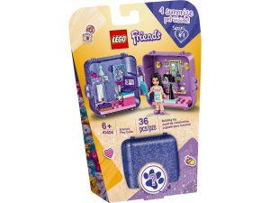 lego 41404 emmas play cube