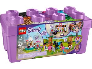 lego 41431 heartlake city brick box