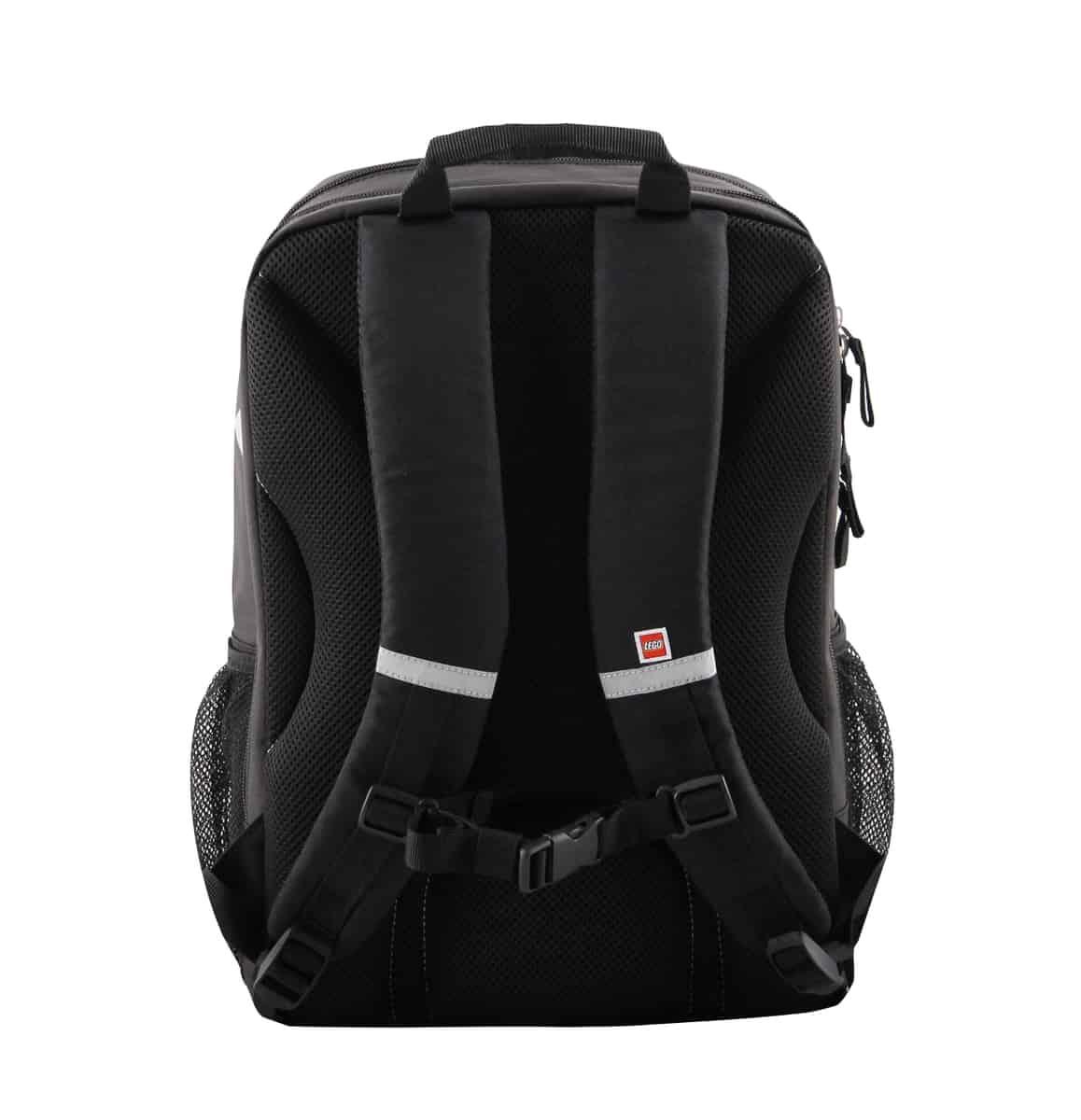 lego 5005918 minifigure belight backpack