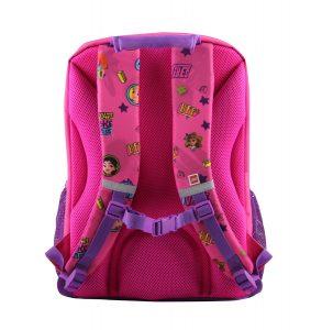 lego 5005919 friends belight backpack