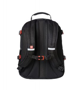 lego 5005924 teen minifigure backpack