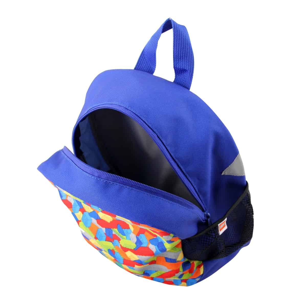 lego 5005927 kindergarten backpack