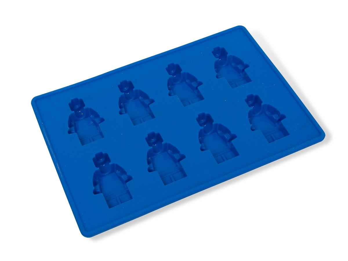 lego 852771 minifigure ice cube tray