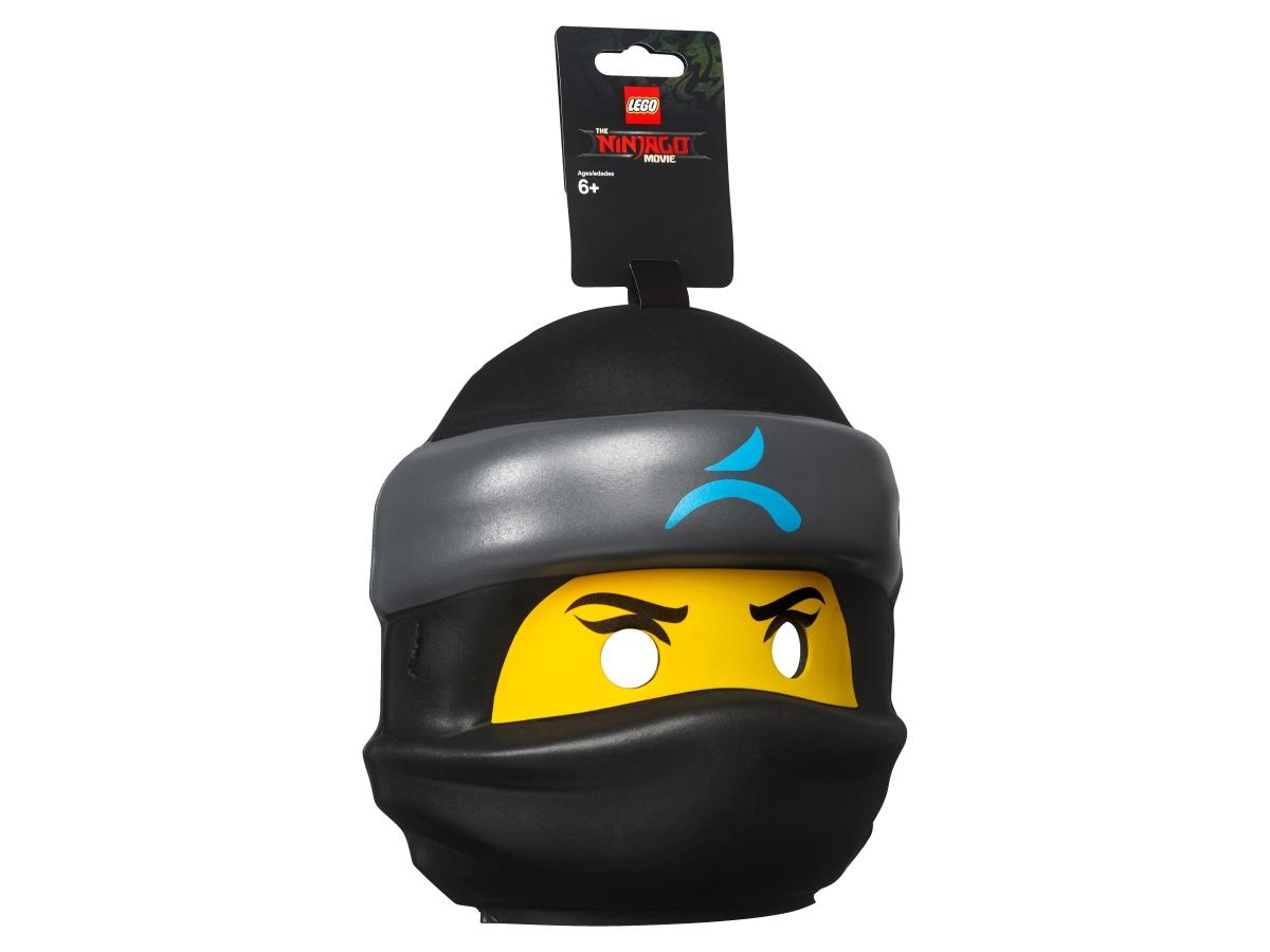 lego 853747 nya mask