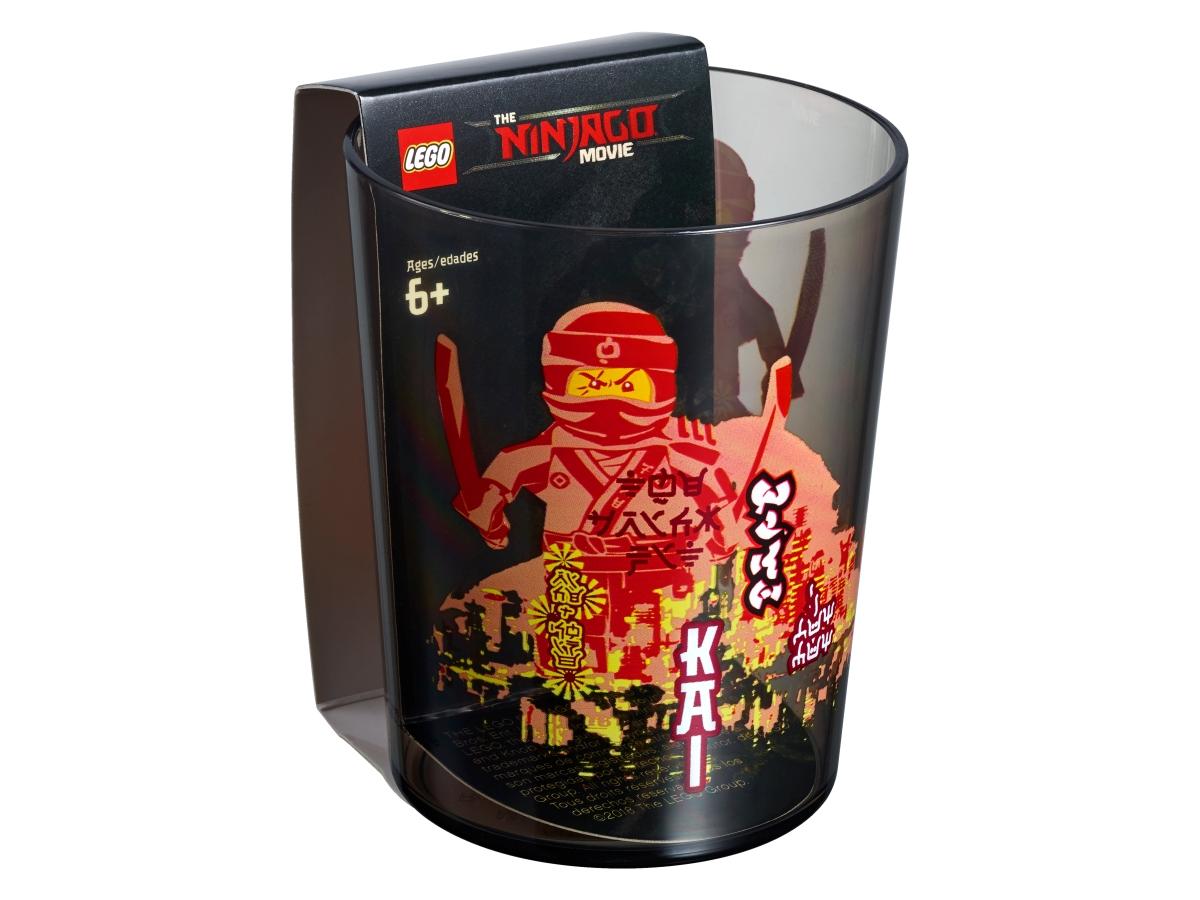 lego 853762 ninjago movie tumbler
