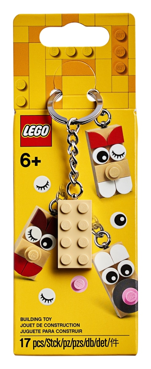 lego 854021 creative bag charm
