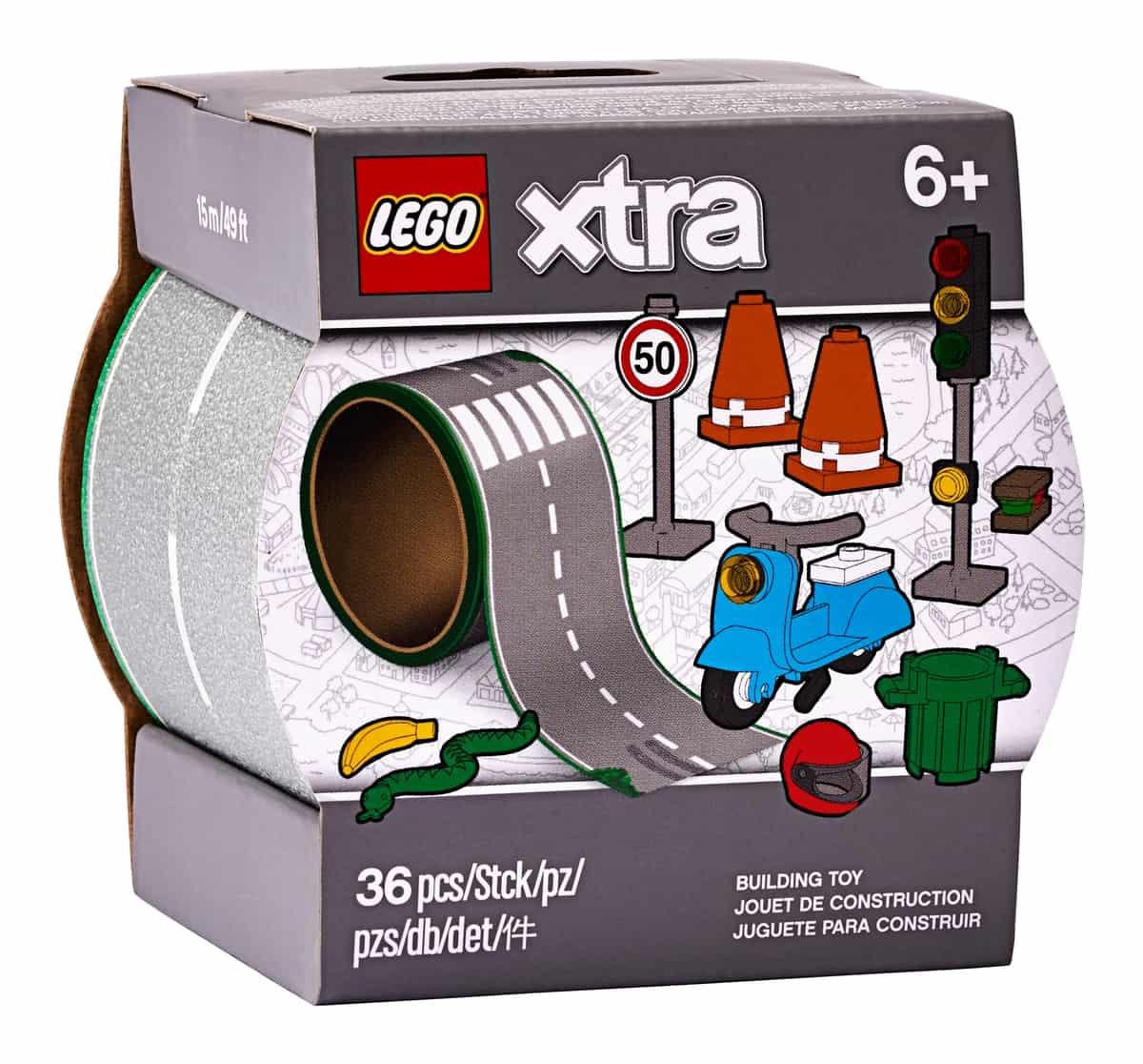lego 854048 road tape