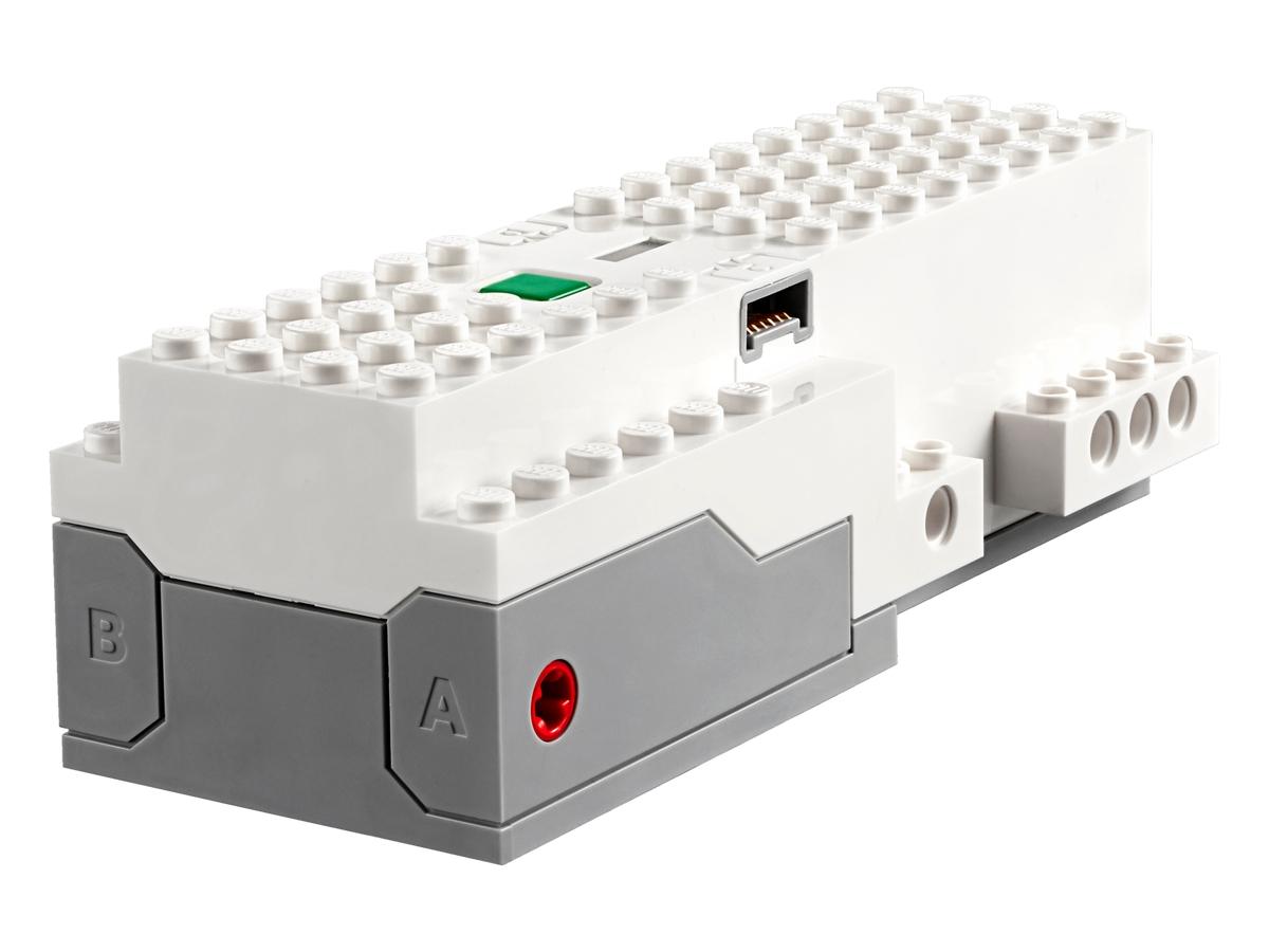 lego 88006 move hub