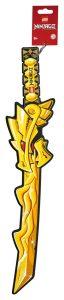 lego 854125 espada de fogo