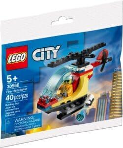 lego 30566 helicoptero de combate ao fogo