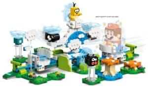 lego 5007061 pacote criativo